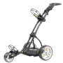 Motocaddy M1 Pro Spare Parts